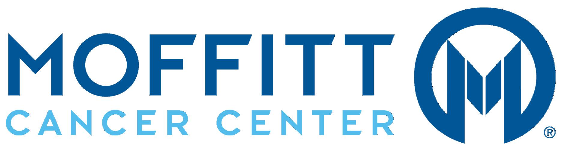 Moffitt Cancer Center