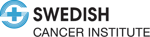 Swedish Cancer Institute