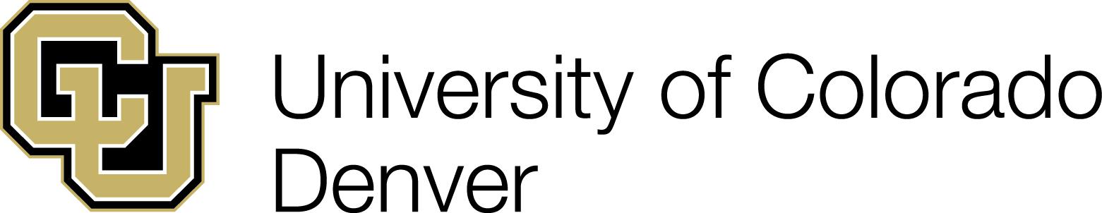 University of Colorado, Denver