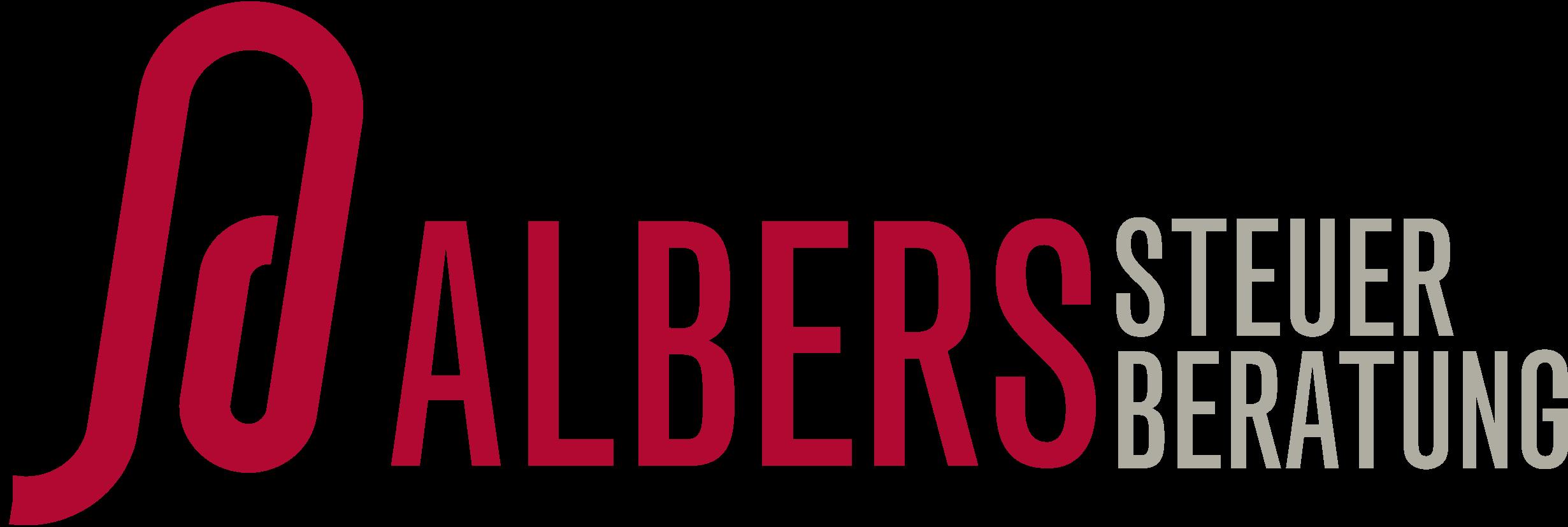 Albers & Kollegen Steuerberatungsgesellschaft mbH Brand Logo