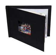 Bronze Photo Book