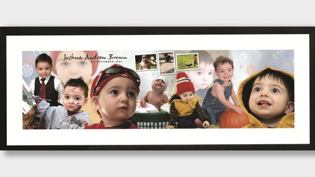 Picturegraphs