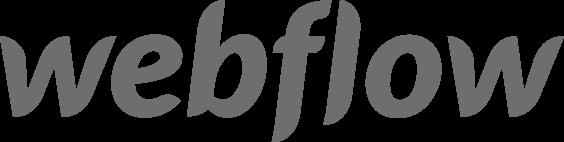 webflow-webagentur