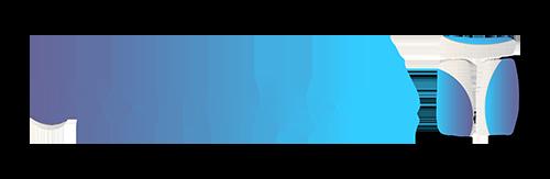 stoneage-small-logo