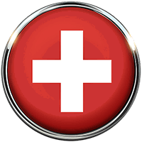 webagentur-schweiz