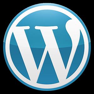 wordpress-webagentur