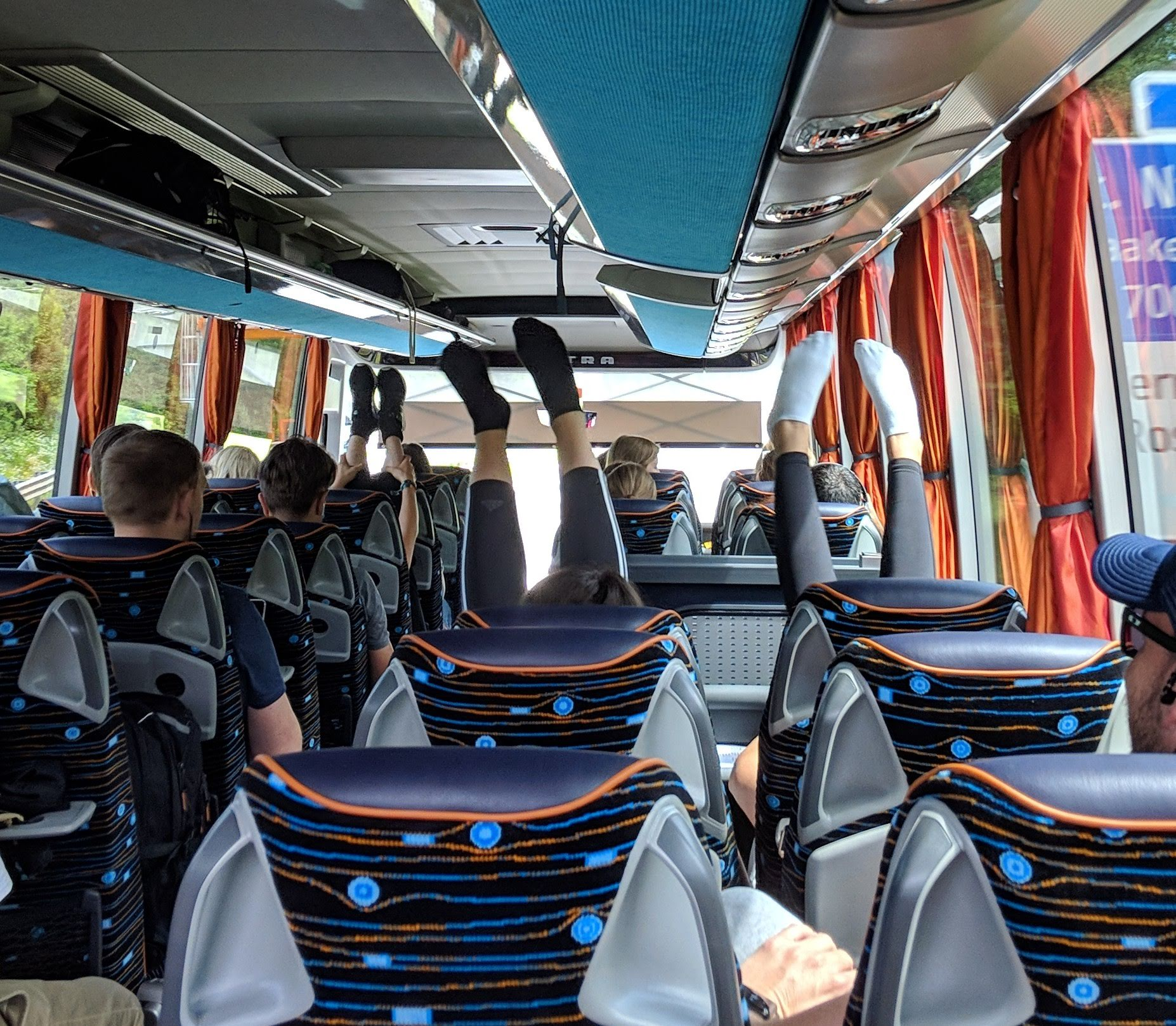 bus-ballett