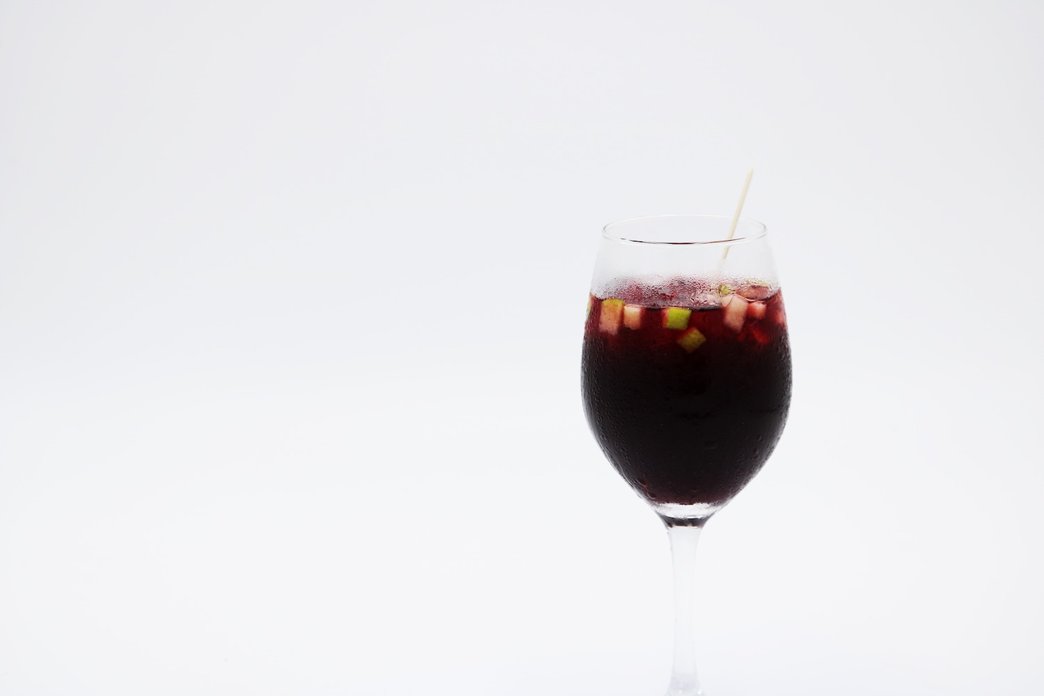 Sangria low carb ketogenic lifestyle