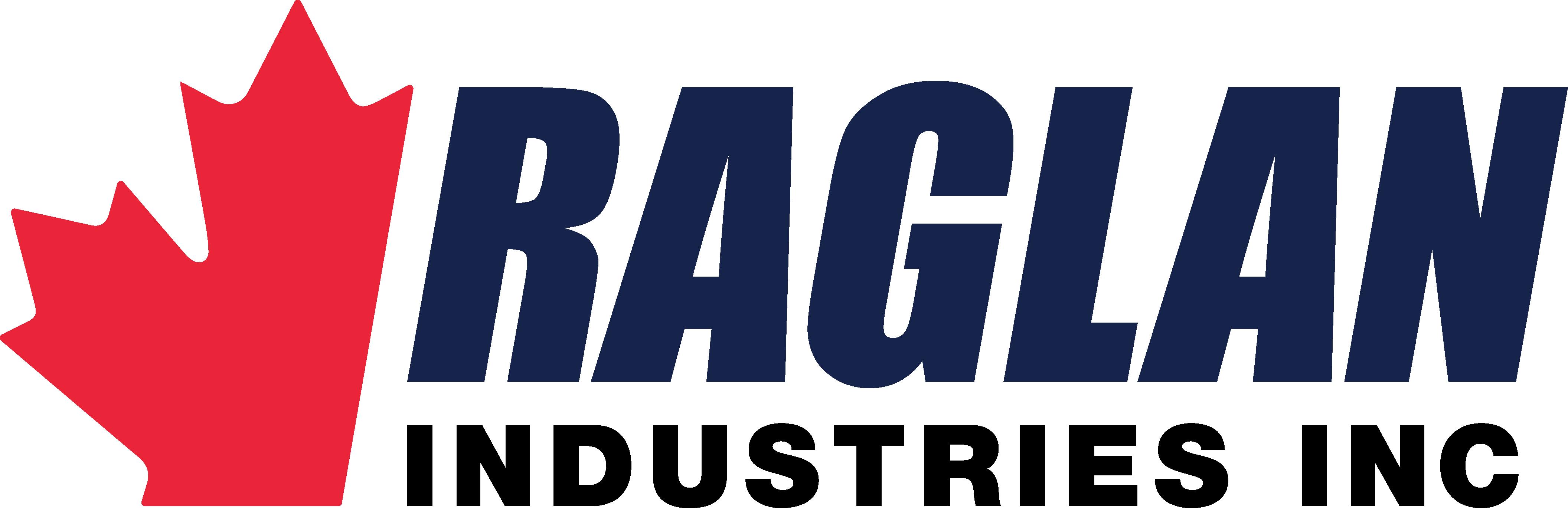 Raglan Case Study - Genius ERP Solutions