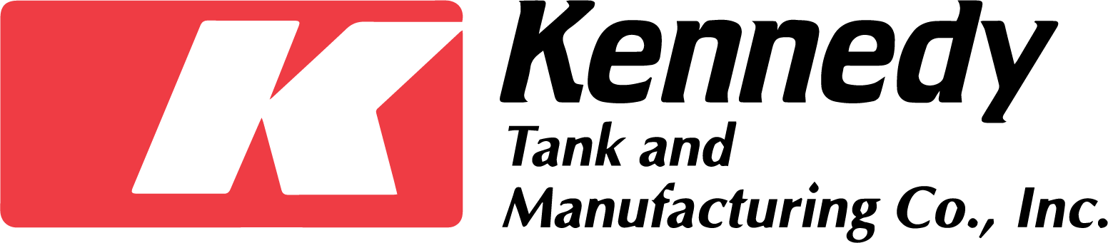 Kennedy Tank and Manufacturing Co - Étude de Cas PGI