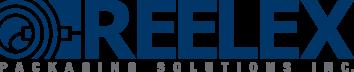 Reelex Case Study - Genius ERP Solutions