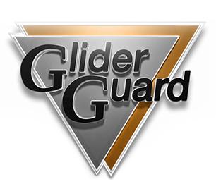 Glider Guard - Étude de Cas PGI