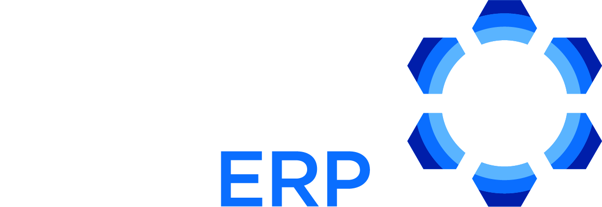 Genius ERP Solutions - Manufacturing ERP Software for SMEs