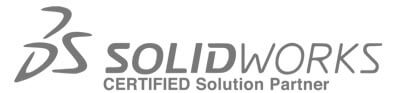 SolidWorks - Certified Partner | Manufacturing ERP Software