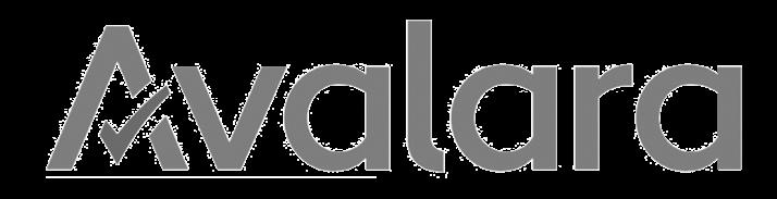 Avalara- Certified Partner | Manufacturing ERP Software