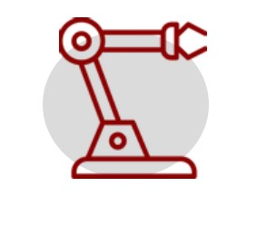 Work/Life Balance - Perks and Benefits | Genius ERP