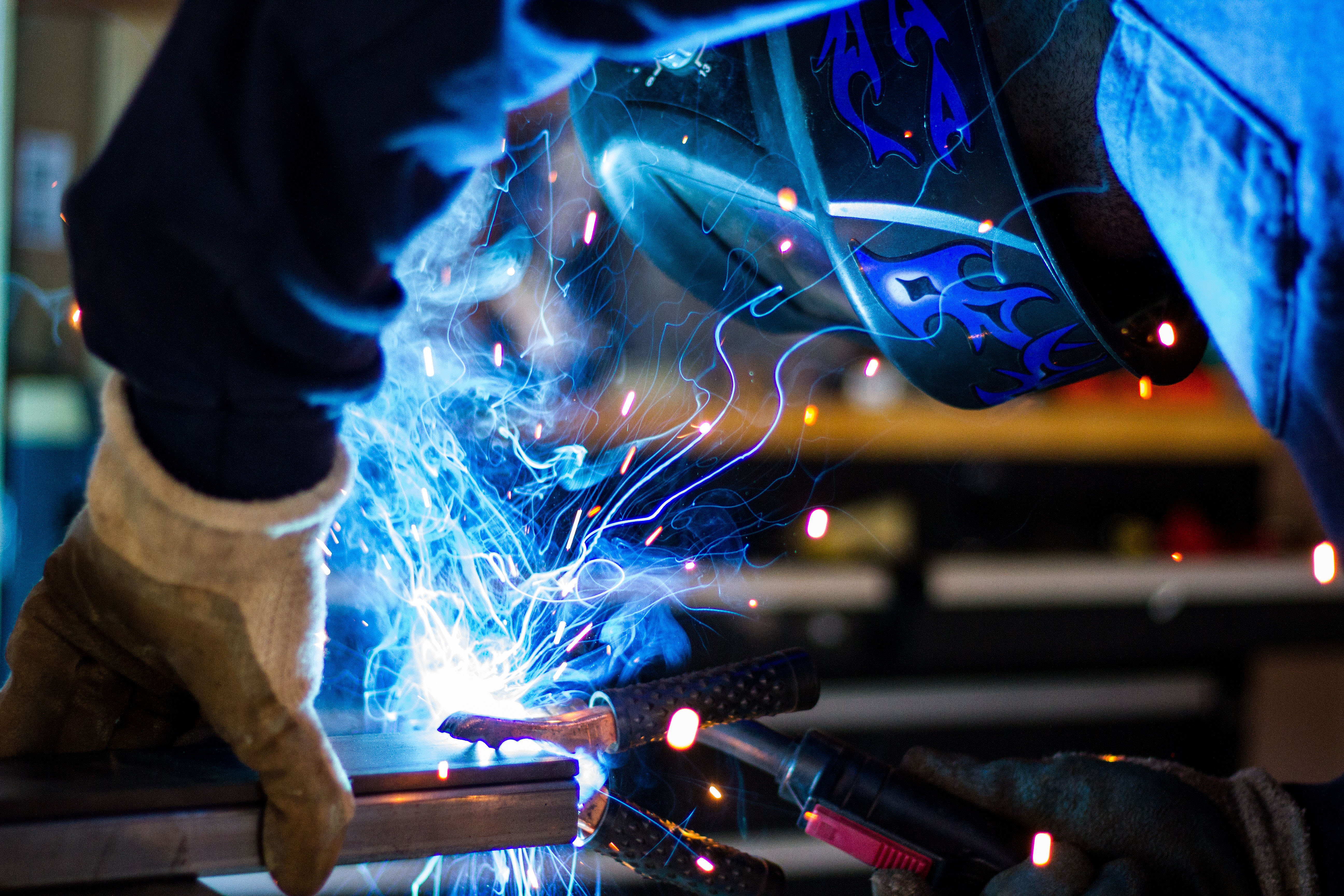 What engineers need from an ERP