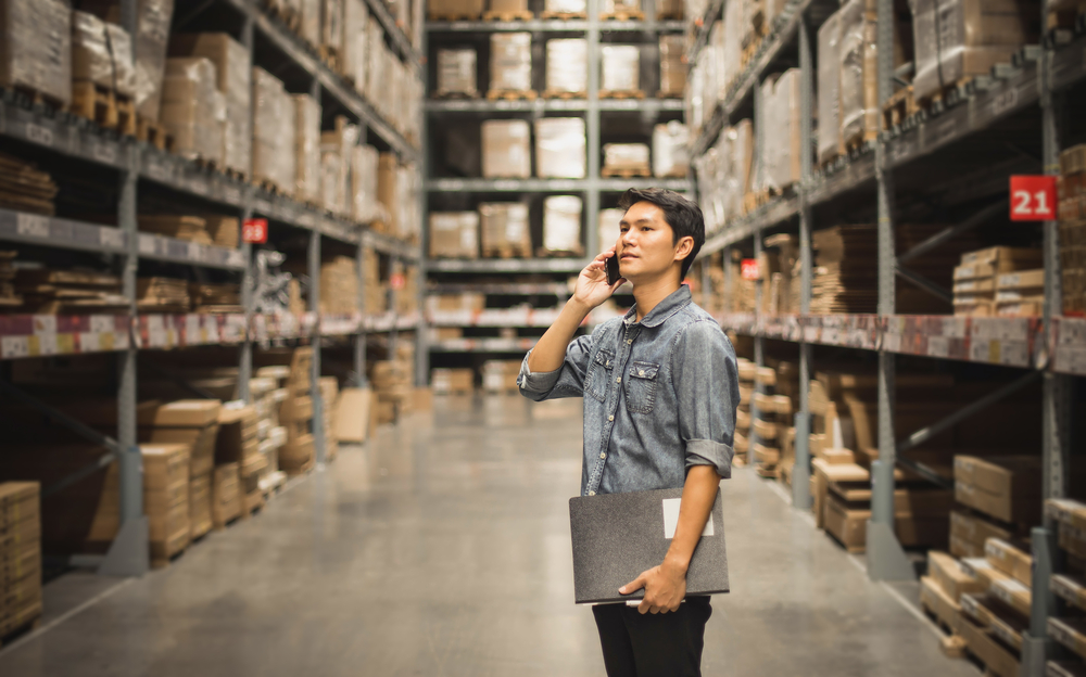 Get an ERP Built for your Business: How Manufacturing ERP Functions Can Change the World for SME Manufacturers