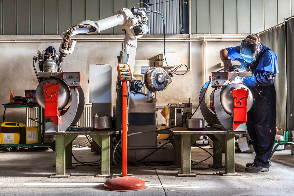 ERP must-haves for transportation manufacturing SMEs