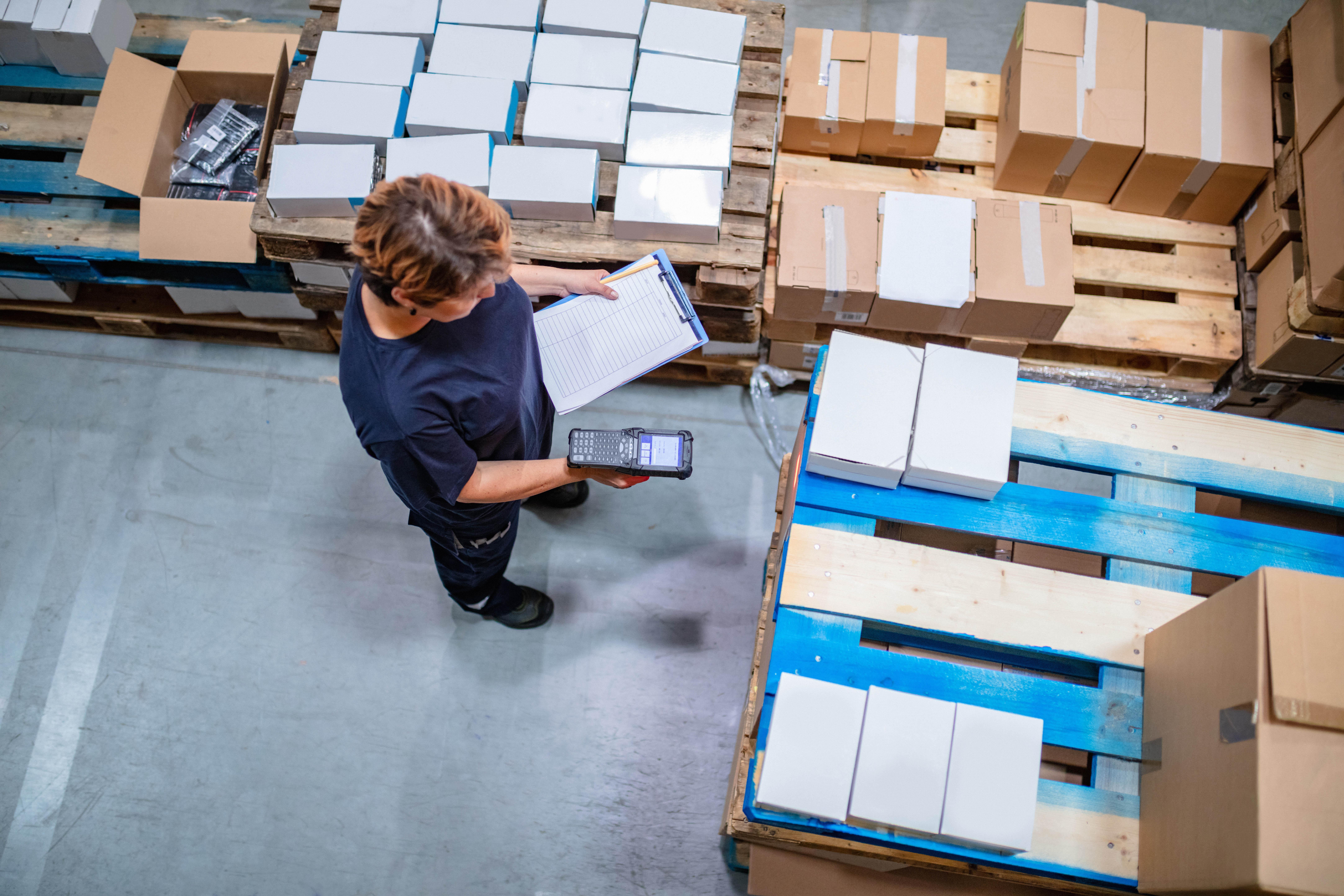 nasa inventory management - HD8660×5773
