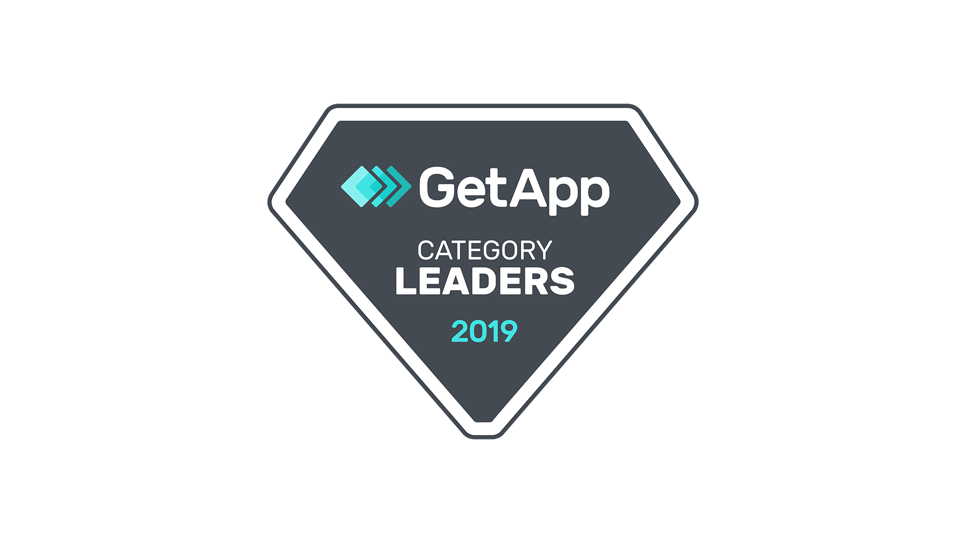 GetApp names Genius ERP a Category Leader in Enterprise Resource Planning!