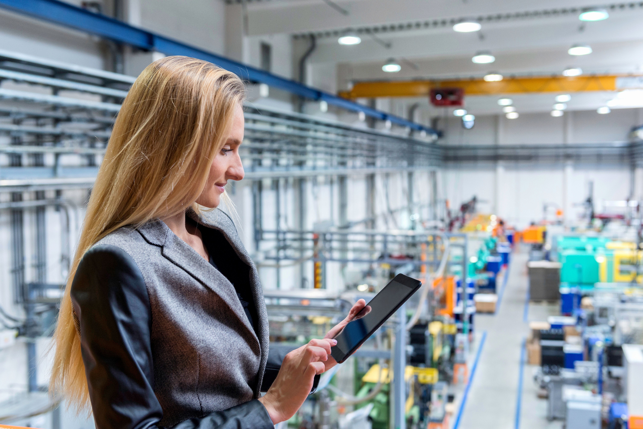 How will Artificial Intelligence Impact ERP Software?