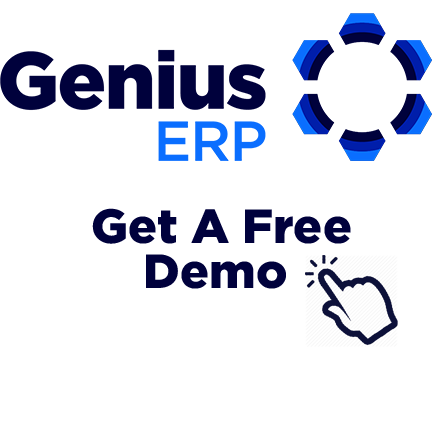 https://www.geniuserp.com/demo-request