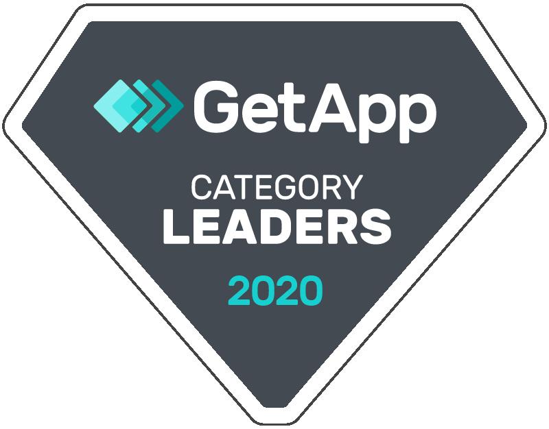 GetApp Names Genius ERP a 2020 Category Leader in ERP!