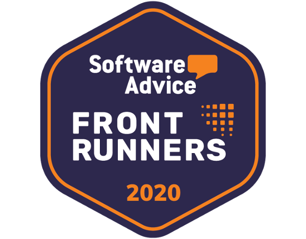 Genius ERP is Named a Top ERP Software System by Software Advice