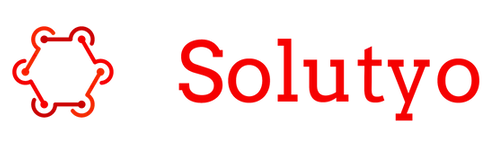 Genius Solutions Partners with Solutyo to Drive European Growth