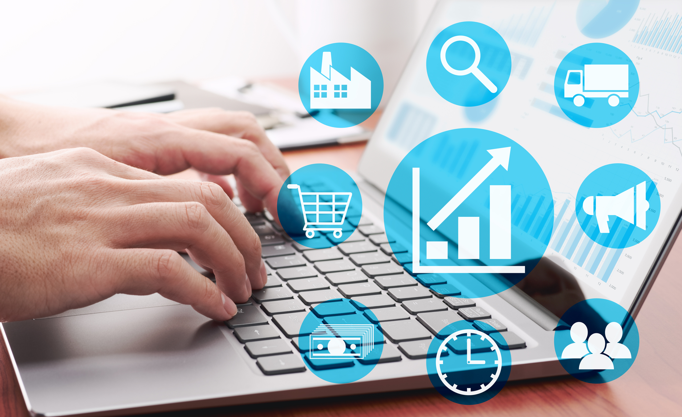 Back to Basics: ERP for Accountants