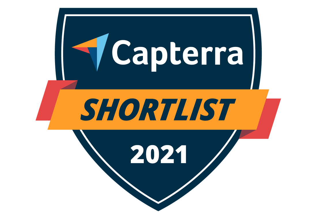 Genius ERP Named in the Capterra Shortlist Report For Best Product Lifecycle Management Software
