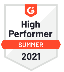 Genius ERP Is Once Again Recognized as a High Performer by G2