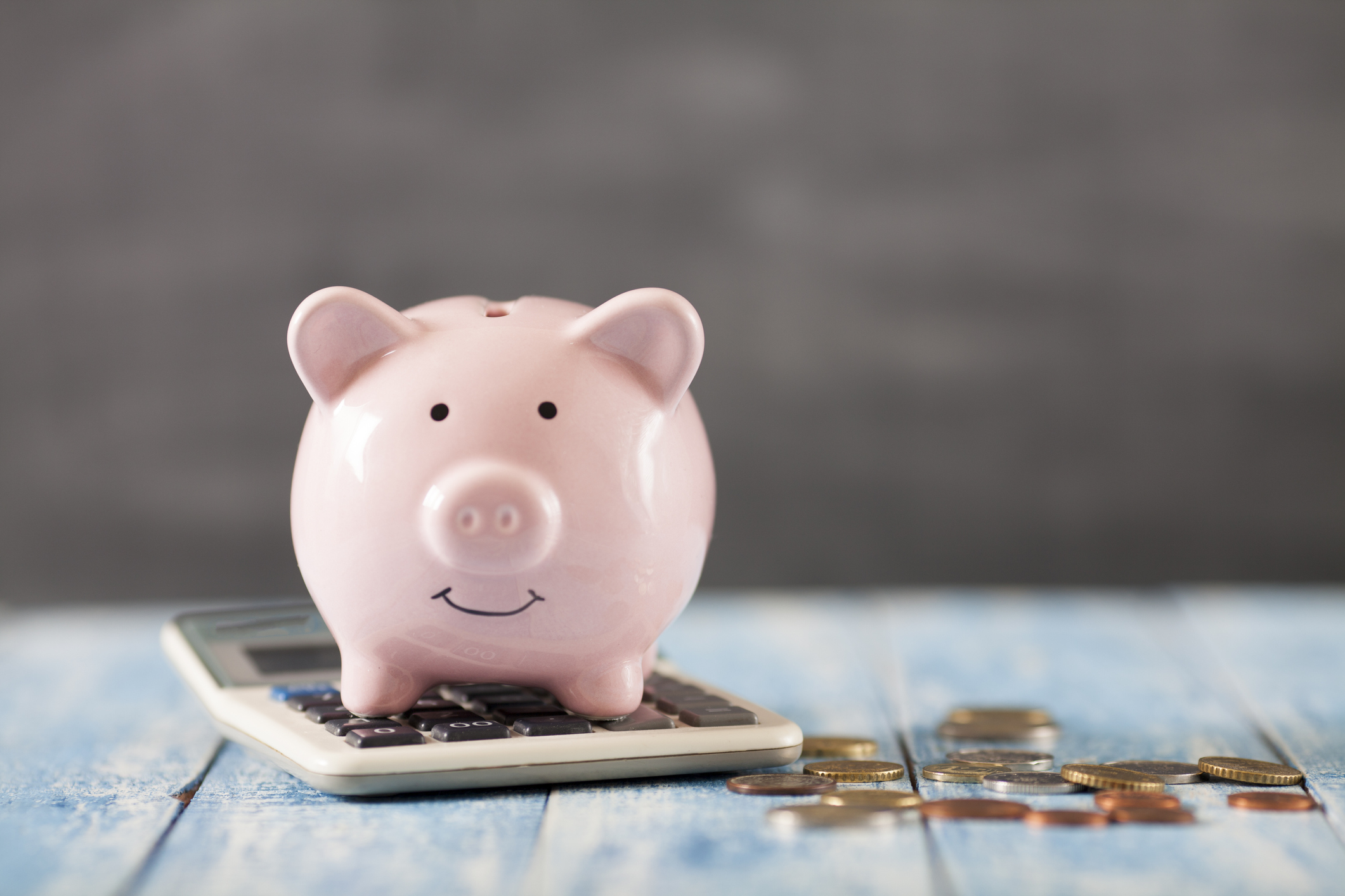 How to reduce ERP implementation costs