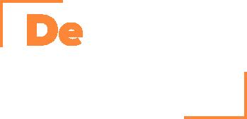 De Aguiar Designs Logo