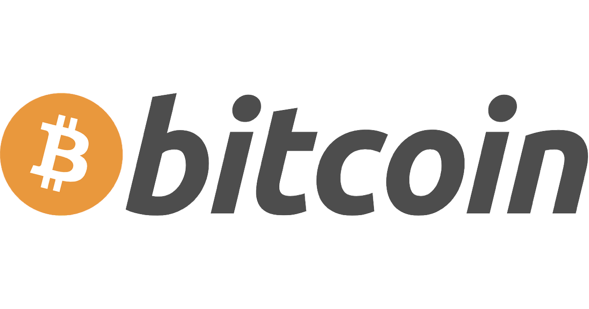The Best Articles to Learn about Bitcoin, Ethereum, and