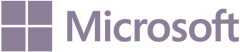 Microsoft - a Usersnap customer