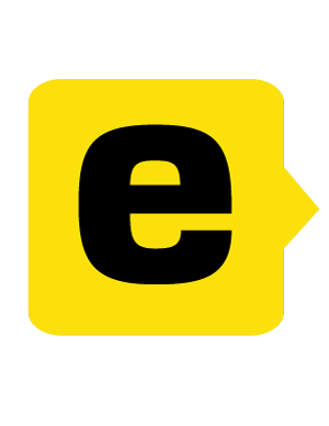 Executionists logo