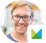 Enzo Pietzch - Jimdo a customer of Usersnap