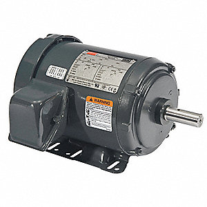 Gorman S Blog What Causes The Motor To Shut Down And