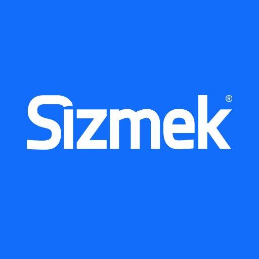 Sizmek testimonial