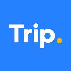 Trip.com testimonial