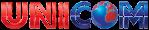 Unicom Partner