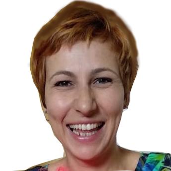 Daniela Kortin Shterenzon