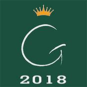 Greenmount House B&B awarded Georgina Campbell Awards 2018
