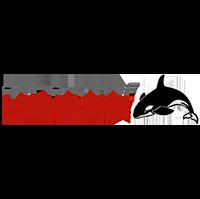 Apache HBase | Diyotta Integration