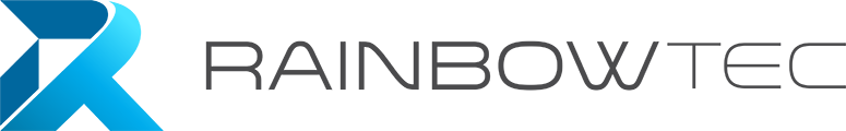 RainbowTec Logo