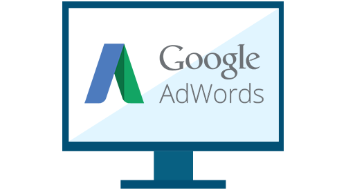 image explaining our successful google adword campaigns for dentists