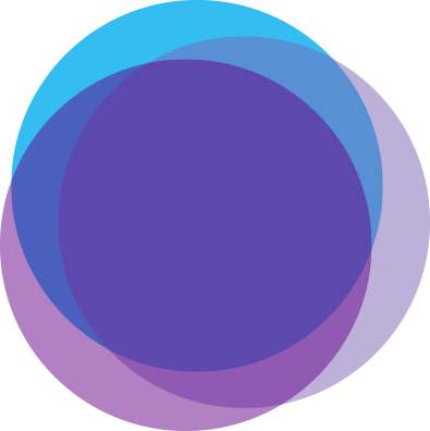 Pearl Circle Icon