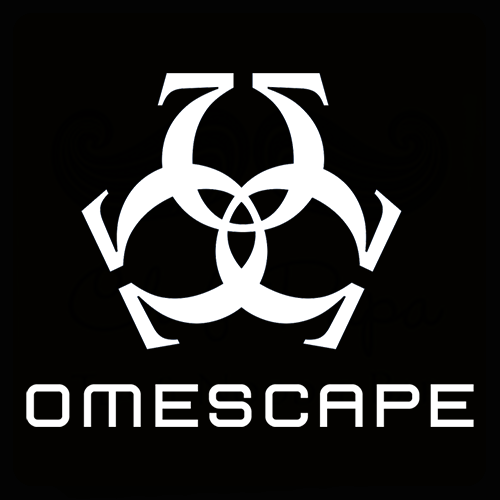 Omescape